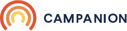 Campanion | Summer Camp Photos, Letters, News & More